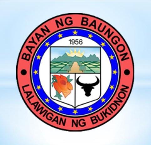Baungon Bukidnon