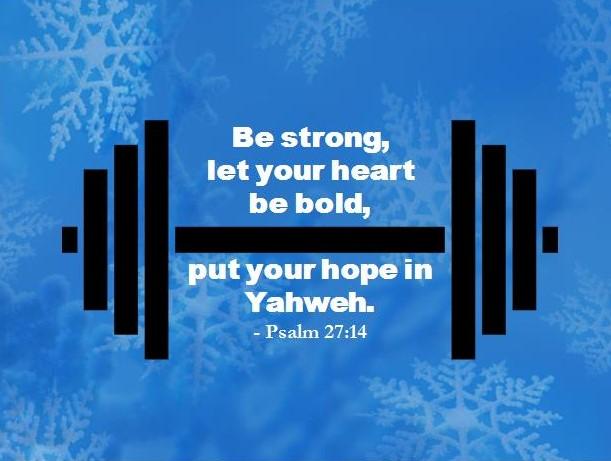 Inspiring Bible Verse for Today October 1