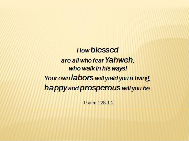 Inspiring Bible Verse for today October 27