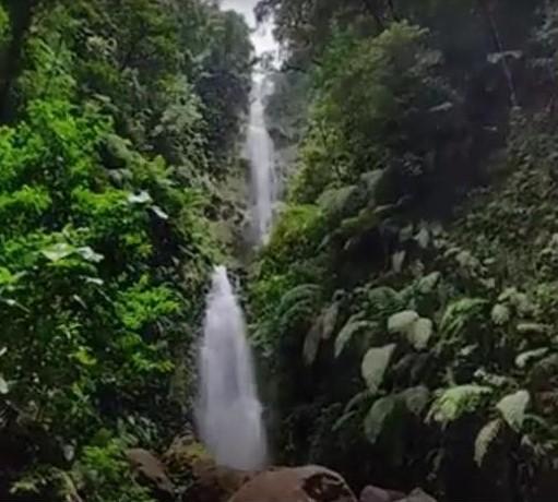 Kalagonoy Falls