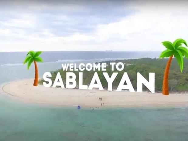 Sablayan Occidental Mindoro
