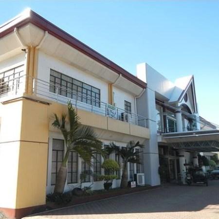 Bugallon Pangasinan