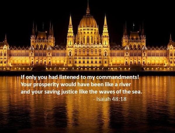 Inspiring Bible Verse for Today December 11
