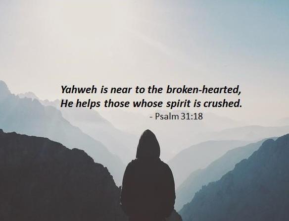 Inspiring Bible Verse for Today December 15