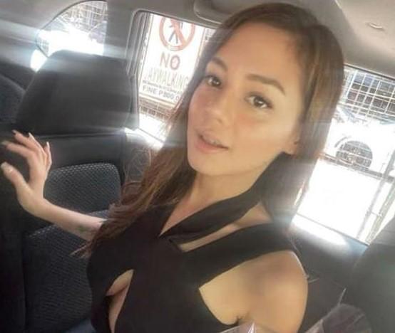 Claire Castro