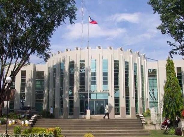 Escalante City History in Tagalog