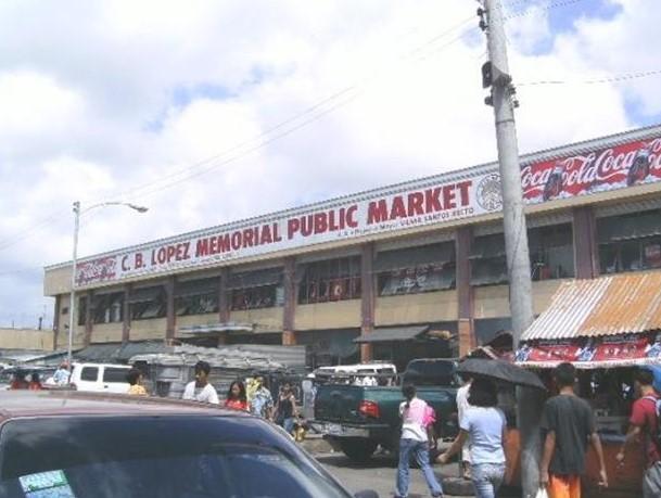 Lipa City History in Tagalog