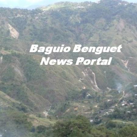 Baguio Benguet News Portal