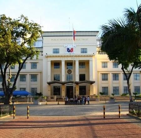 Cebu City History in Tagalog