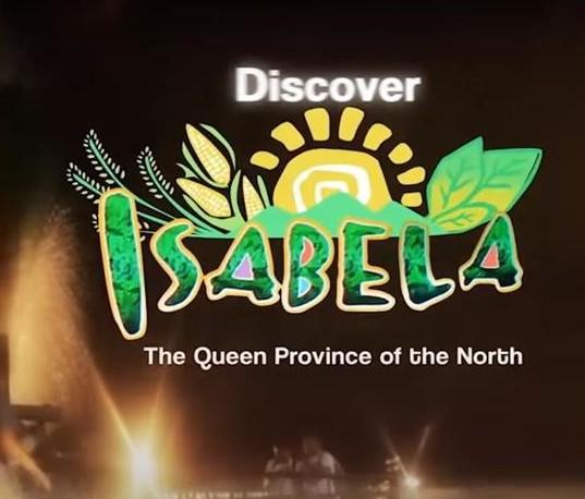 Isabela Province News Portal