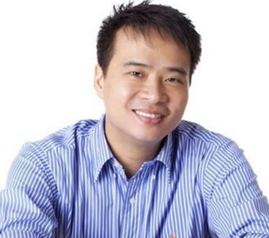 Joel Villanueva