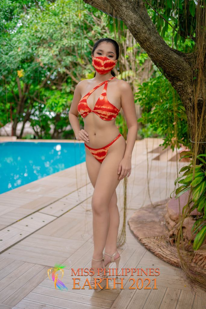 Mavi Cabling Swimsuit