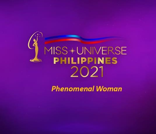 Miss Universe Philippines 2021 Edition