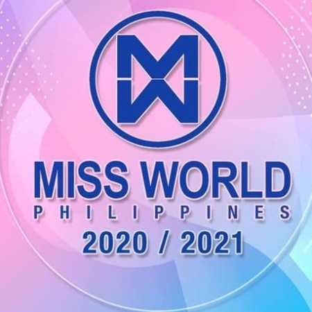 Miss World Philippines 2021