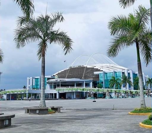 Tagum City History in Tagalog