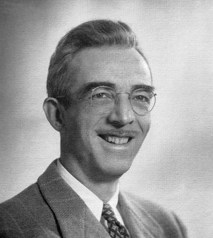 Charles Litton Sr.