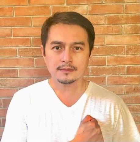 Dominic Ochoa