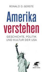 Buchbesprechung Amerika verstehen