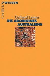 Buchbesprechung Die Aborigines Australliens #buchtipp #Australien #reisebücher Top Bücher Australien