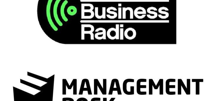 Managementboek Update – Remy Gieling, Ronald van Aggelen en Aart Goedhart