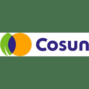 Cosun