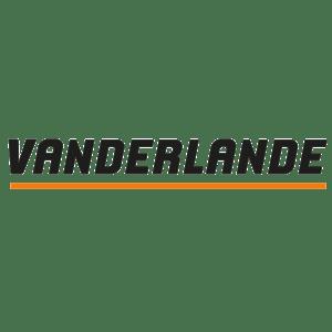 VANDERLANDE