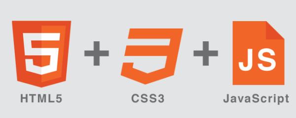 HTM5 and JavaScript meets JavaEE