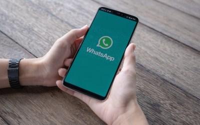 WhatsApp Para Vendas-como ajudar em negócios