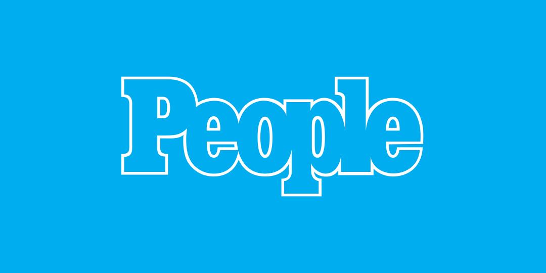 23andMe Develops Psoriasis Drug Based on Customers' DNA Data - PEOPLE.com