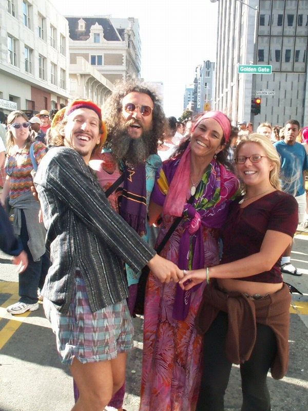 https://i1.wp.com/people.csail.mit.edu/manoli/gallery/sanfrancisco/hippies.jpg