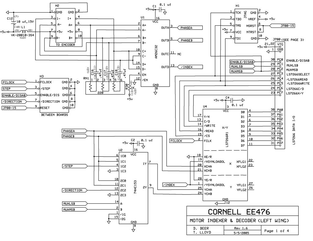 Honda 350 Rancher Carburetor Diagram