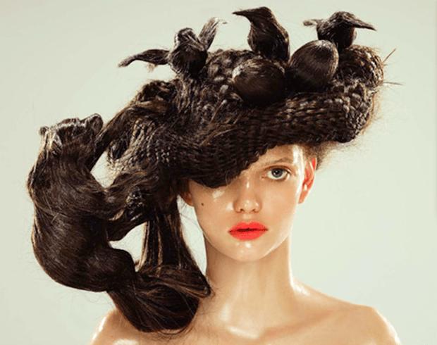 nagi-noda-hair