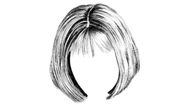 whose-hair-anna-wintour1
