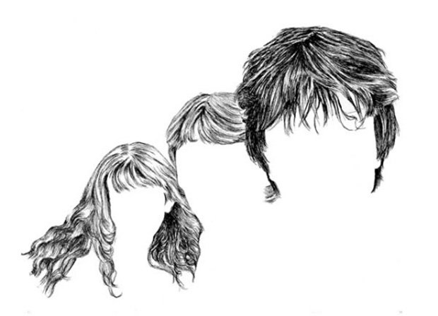 whose-hair-harry-potter1
