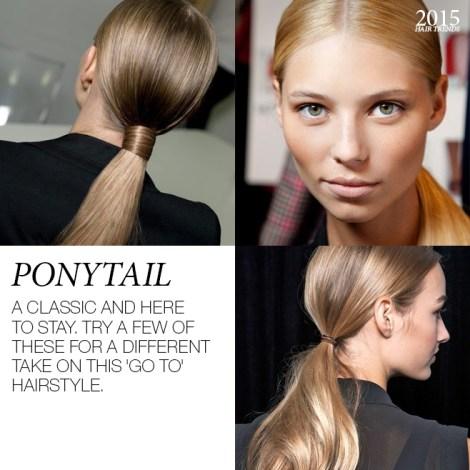 2015-Hair-Trends_Ponytail_JAN15
