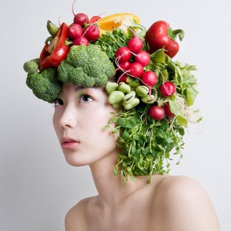 haar-kunst-groente-nsmbl-1