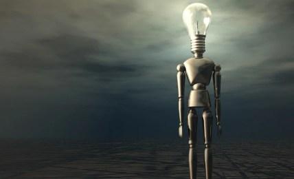 Nine Attitudes of Emotionally Intelligent Leaders - People Development Network