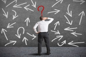 How You Think Will Determine The Success of Your Business