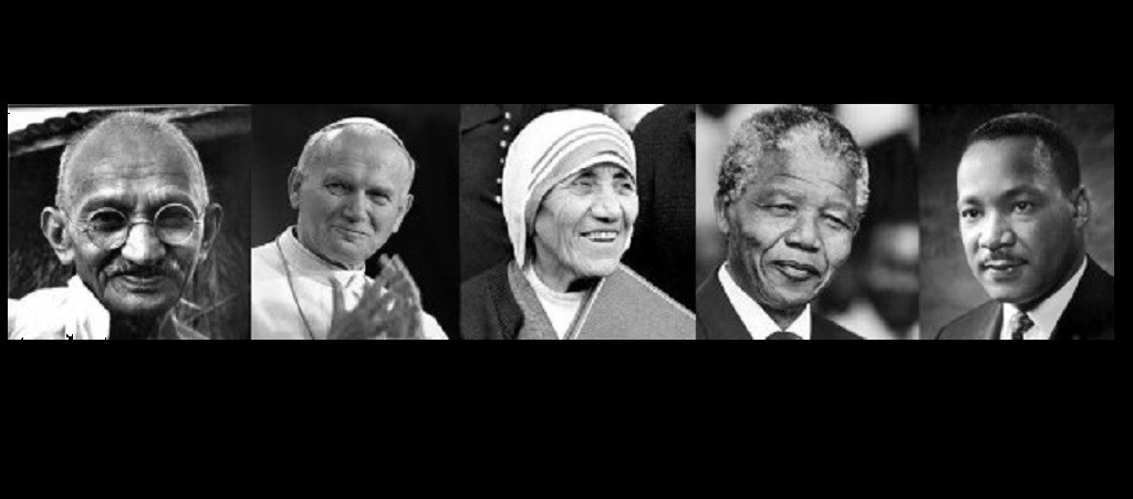 Enduring Inspirational Leadership - People Development Network