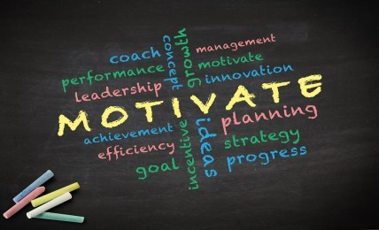 10 Innovative Ways to Motivate and Engage Your Team - People Development Magazine