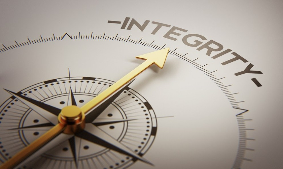5 Essential Behaviours You Need To Maintain Your Integrity as a Leader - People Development Magazine