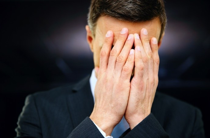 How to Avoid Making Painful Choices Which Negatively Impact - People Development Network