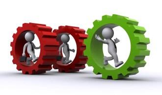 Leadership development is broken - people development network