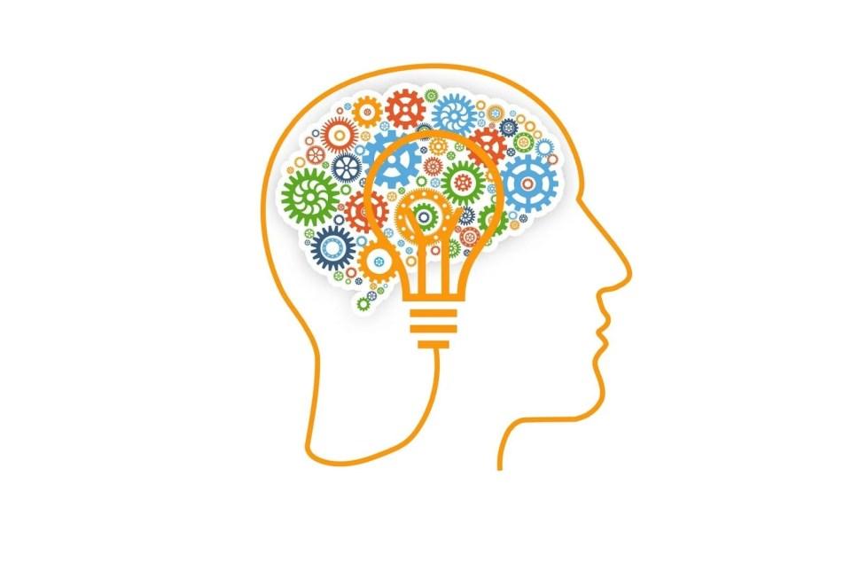 Psychology's Role in stem education - People Development Magazine