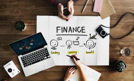 Financial Discipline - People Development Magazine