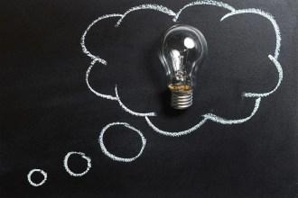 10 Keys To Creating An Inspiring Culture - People Development Network
