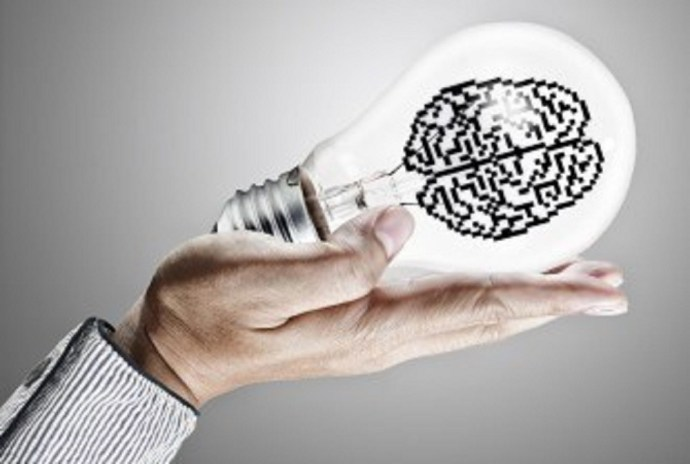 Train Your Brain For Top Performance - People Development Network