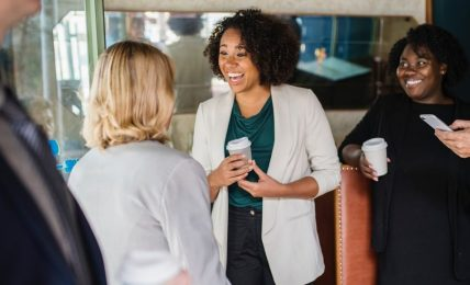 how to stimulate the emotional intelligence of your employees