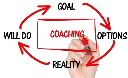 Benefits of Leadership Coaching - People Development Network