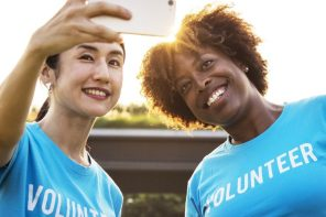 5 Ways to Boost Brand Awareness with Social Responsibility